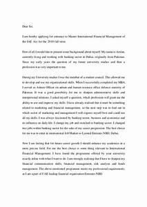 How to Write Motivation Letter for University Bachelor  Erpjewels