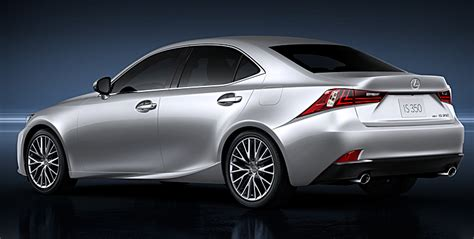 lexus white 2014 lexus is350 2014 white www imgkid com the image kid