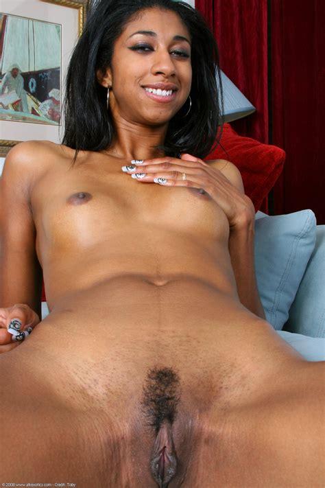 Nude Black Big Women Hot Girl Hd Wallpaper
