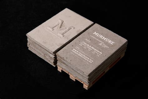 cool creative business card designs  inspiration