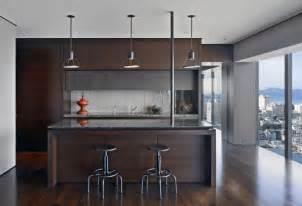 apartment kitchen design ideas dining room design ideas kitchen ideas kitchen design luxury lifestyle design