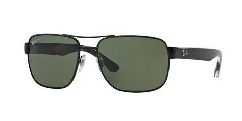 ban rb3530 sunglasses free shipping