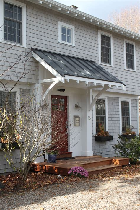 molly frey design outdoor spaces pinterest porch doors  front porches