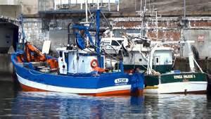 port de pche de lorient bateaux bolincheur de concarneau port de p 234 che lorient bretagne