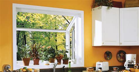 not your s kitchen window energy window company