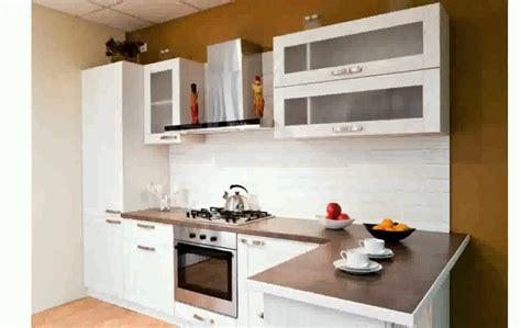 decoration des cuisines modernes décoration de cuisine henrodacar