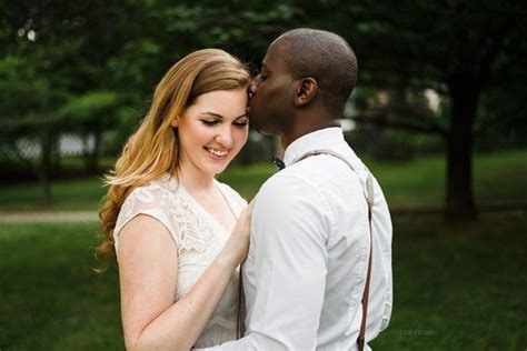 30 Interracial Couples Show Why Their Love Matters Huffpost