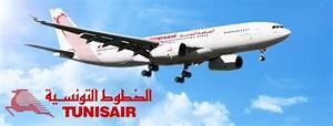 Billet D Avion Tunisie : billet d 39 avion tunis geneve tunisair ~ Medecine-chirurgie-esthetiques.com Avis de Voitures