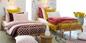 Agencer Une Chambre : comment agencer sa maison good comment amnager sa ~ Zukunftsfamilie.com Idées de Décoration