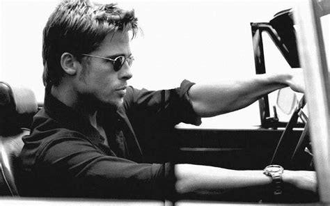 Brad Pitt Backgrounds by Brad Pitt Wallpaper 68 Images