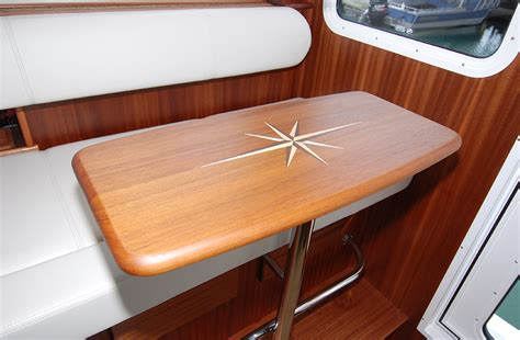 home interior websites yacht tables