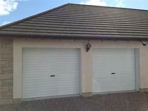 roller garage doors tayside garage doors With 9x9 insulated garage door