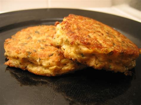 salmon patties easy weekday meals for busy families