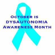 1000+ images about Dysoautonmia and POTS on Pinterest
