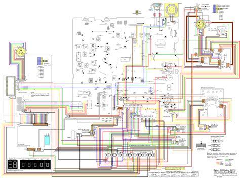 cb mic wiring diagram manual somurich
