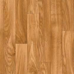 sheet vinyl vinyl flooring resilient flooring the