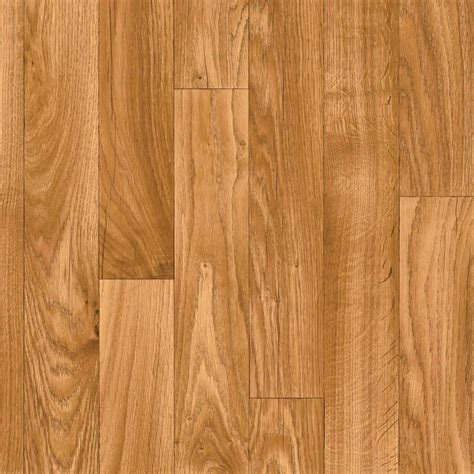 linoleum flooring home depot sheet vinyl vinyl flooring resilient flooring the home depot