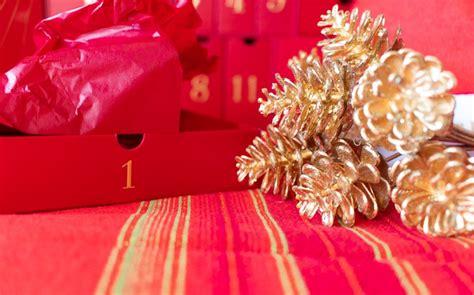 Candele Dell Avvento Colori by Calendario Dell Avvento 2018 Quale Scegliere
