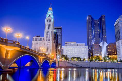 Franchise Opportunity in Columbus, Ohio   Experimac Franchise