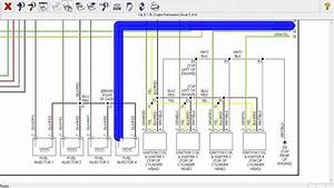15  Toyota Echo Engine Wiring Diagram