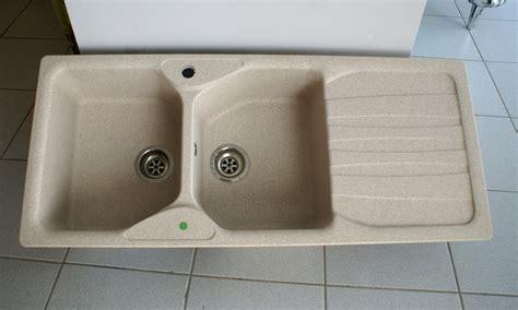 plados lavelli lavello plados color mobili lapi shop