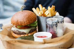 essay of fast food determining the empirical formula of essay of fast food