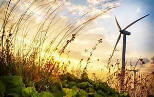éolienne Pour Particulier : le prix d 39 une eolienne chiffrage par 3 entreprises ~ Premium-room.com Idées de Décoration