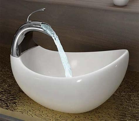 Fancy Kitchen Sinks by Fancy Bathroom Sink Bathroom Ideas
