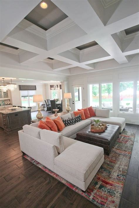 Zillow Decorating Ideas by Zillow Digs A Favorite Living Room Decorating