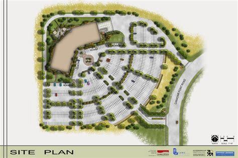 site plan colorado springs airport lowe enterprises northrop grumman site plan