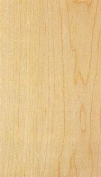 hard maple  soft maple    difference