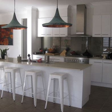 island kitchen lighting cool large pendant what do you think about something like