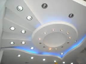 Interior Design House Ceiling Designs For Living Room European Style