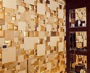Decorative Wood Panels Canada BEST HOUSE DESIGN