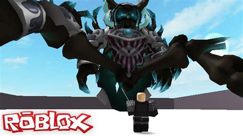 anime fight roblox roblox adventures fight the monsters battle