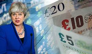 Pound euro exchange rate: Sterling struggles ahead of ...
