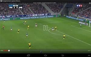 Mach En Direct : ligue 1 comment regarder le foot en direct streaming ~ Medecine-chirurgie-esthetiques.com Avis de Voitures