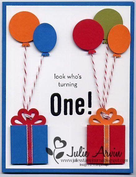 Happy Gravitation 2 Who S The Baby Boy You Ask Birthday Cards Editing Happy Birthday Bro
