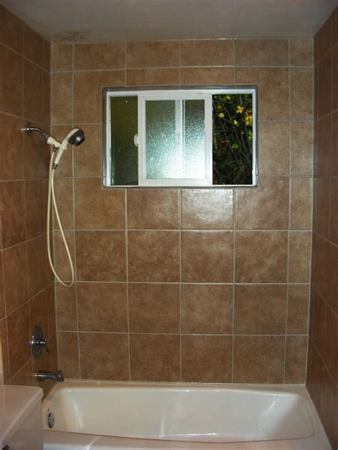 Bathroom Shower Tile Replacement by Choice Grout And Tile Tile Installation Grout