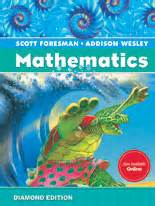 Scott Foresman Math Grade 5 Answers  Scott Foresman Science Grade 4 Worksheets