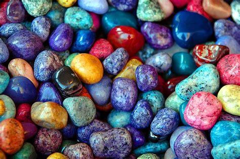 colorful rocks colorful rocks stones background 183 free photo on pixabay