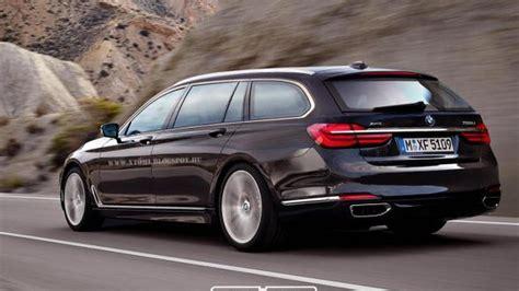 Bmw M7 Series 2015html  Autos Post