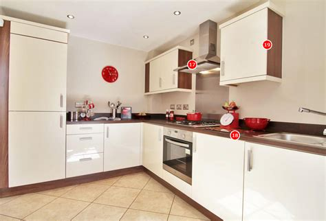 kitchen furniture manufacturers uk foam edge protection for glass furniture and picture frames