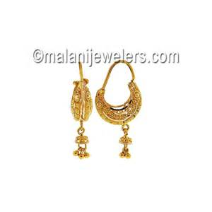s earring prices online shopping store indian jewelry gold bali hoop