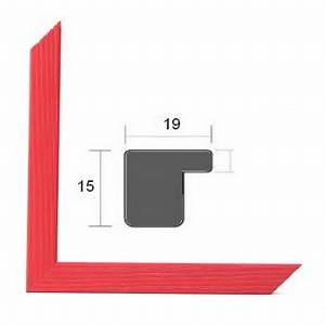 Cadre Photo Sur Mesure : cadre sur mesure showroom du cadre ~ Dailycaller-alerts.com Idées de Décoration