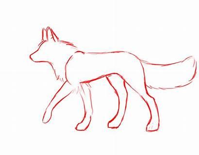 Dog Walking Animation Animated Cliparts Sitting Clipart