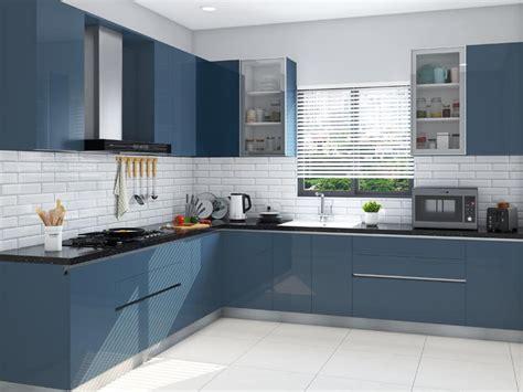 kitchen furniture pictures modular kitchen designs with prices homelane