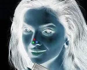Negative Woman