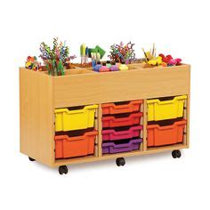 desirable keeping  classroom  desk tidy images