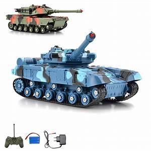Modell Panzer Selber Bauen : rc ferngesteuerter panzer german leopard modellbau ~ Jslefanu.com Haus und Dekorationen
